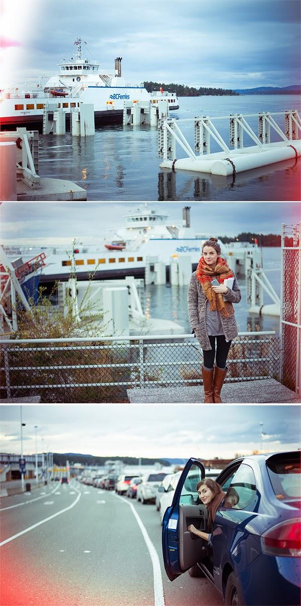 Victoria-Fall-2.jpg