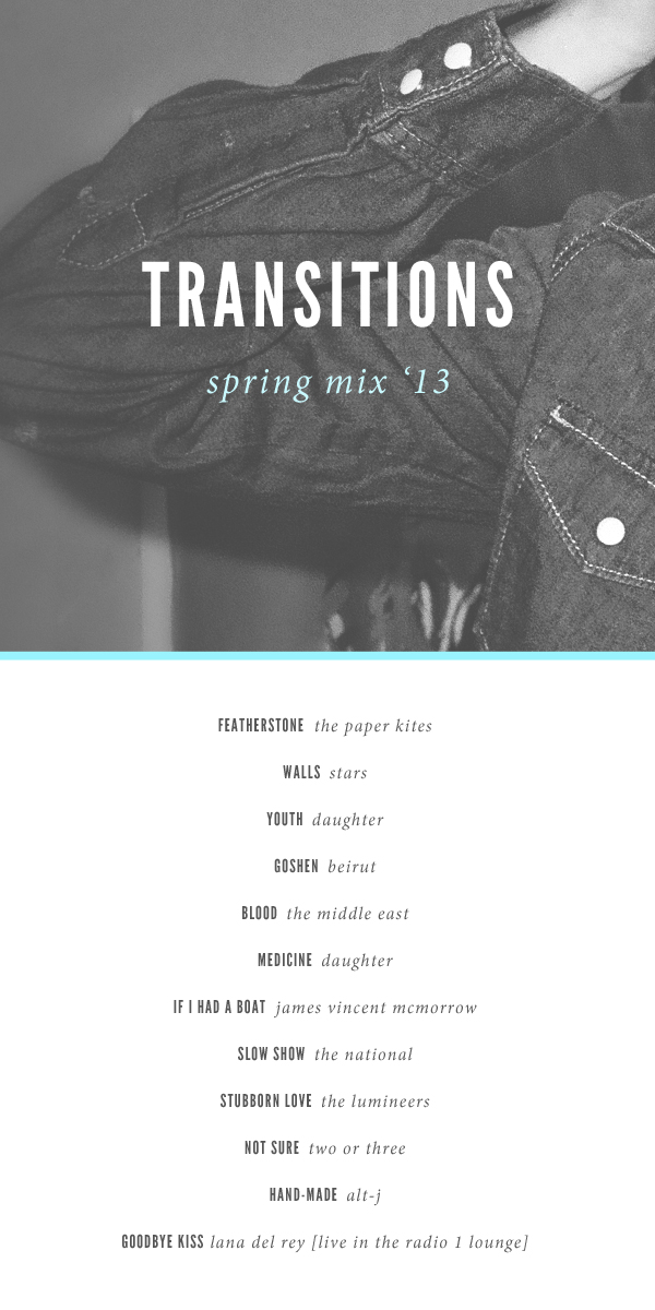 Spring2013Mix.jpg