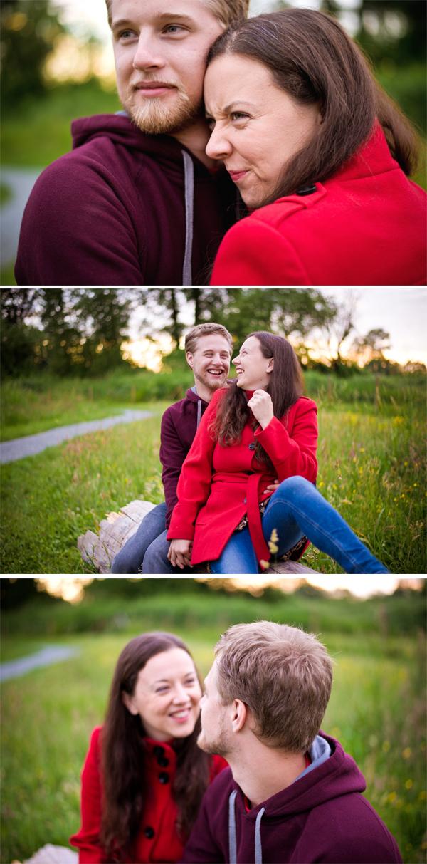 Katie+Aaron4.jpg