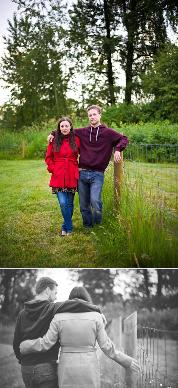 Katie+Aaron1.jpg