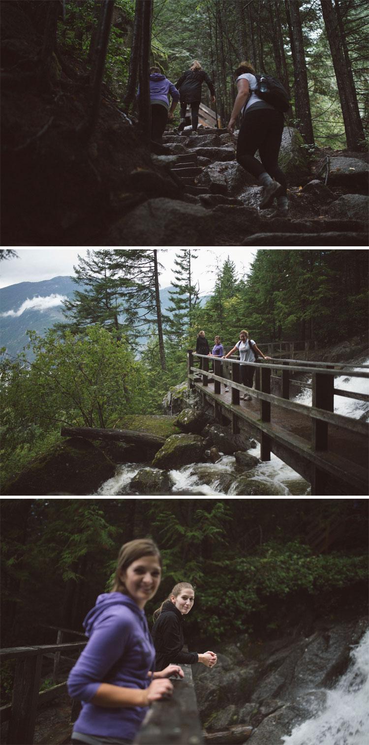 Wilderness-3-1.jpg