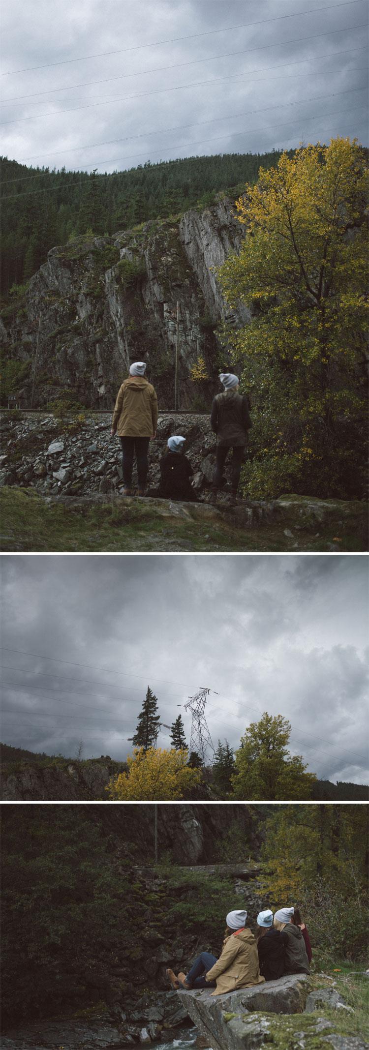 Wilderness-3-11.jpg