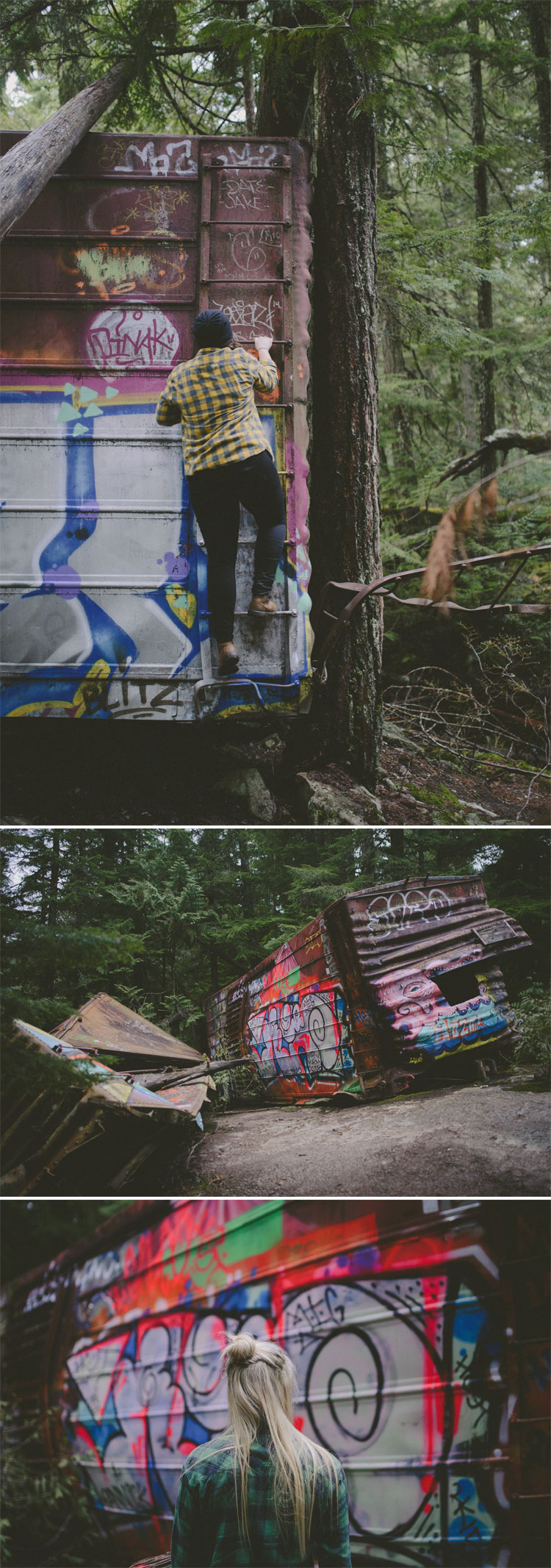 TrainWreck-5