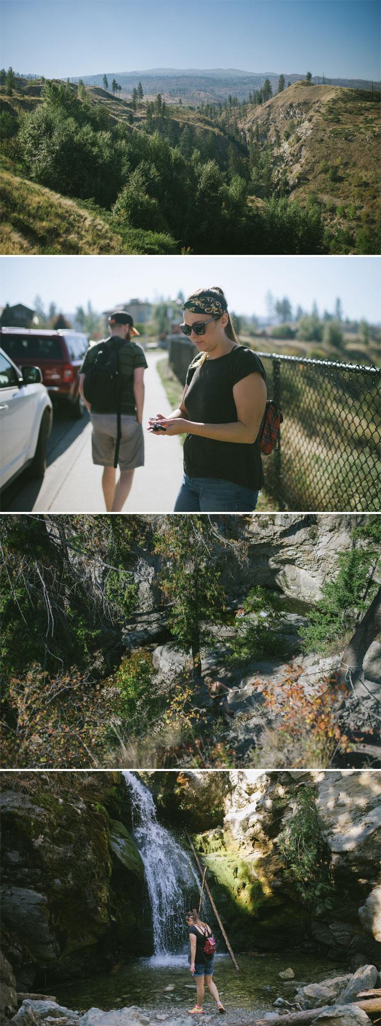 Canyon-Falls-1.jpg