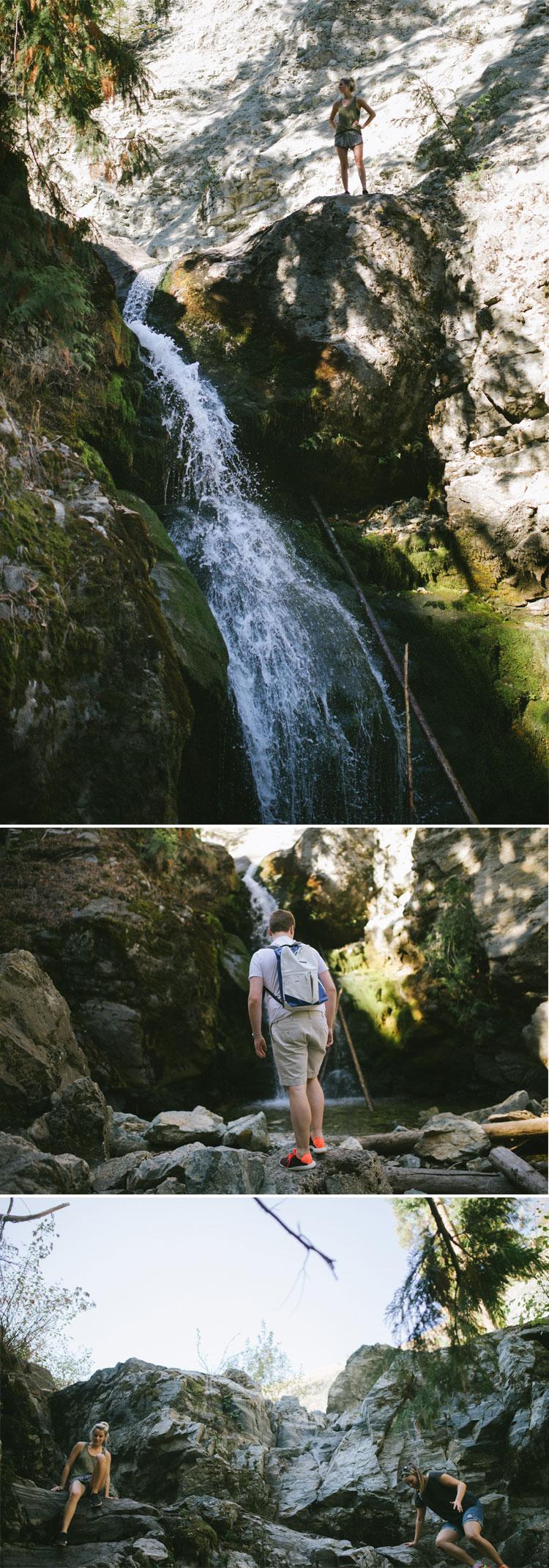 Canyon-Falls-2.jpg