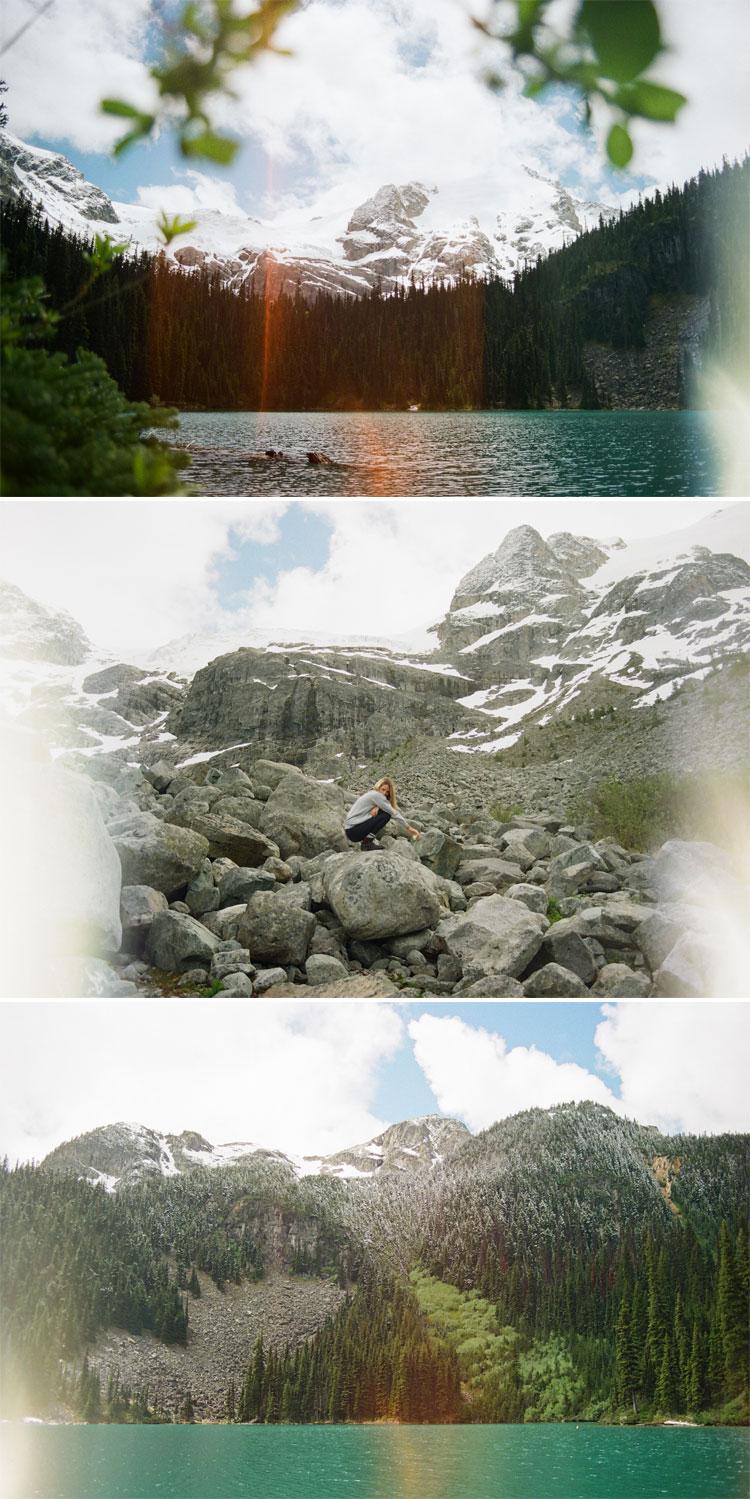 JoffreLakes-Summer-3.jpg