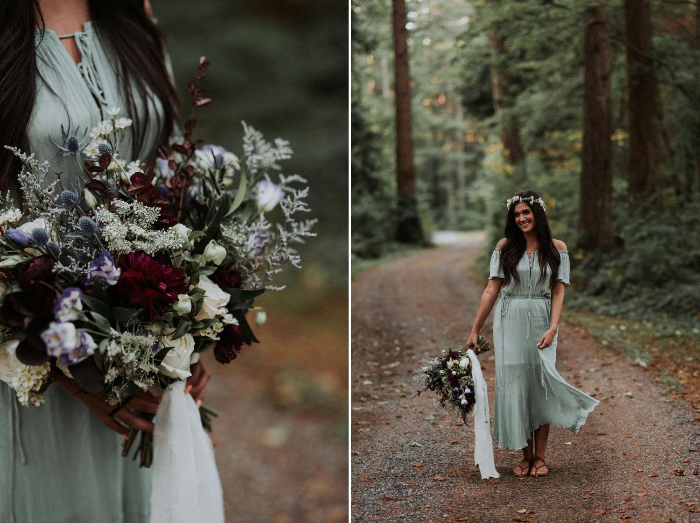Woodland-fraser-valley-florals