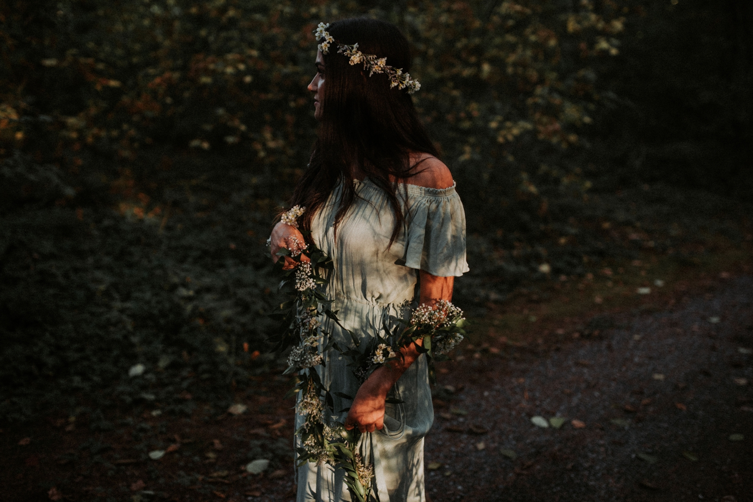 Woodland-Florals-Styled-Shoot_0002.jpg
