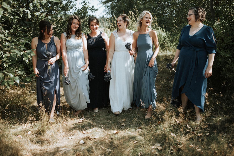 Cresent-Beach-Wedding