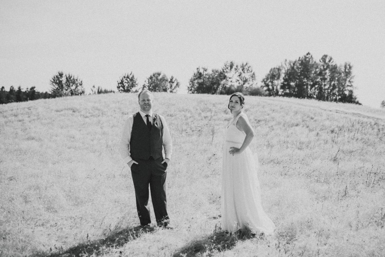 White-Rock-Summer-Wedding_0074.jpg
