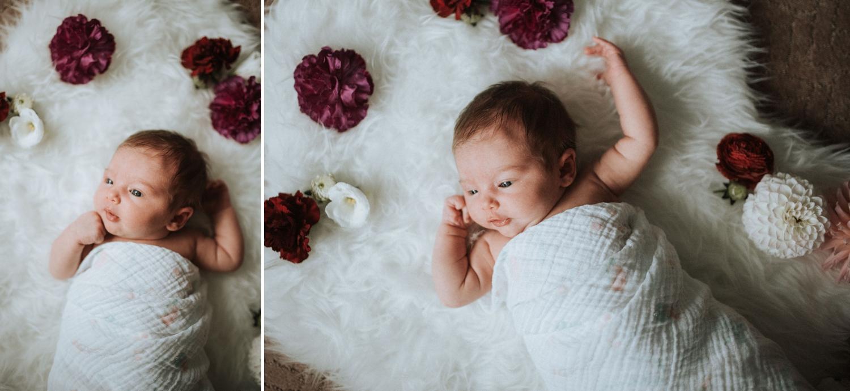 Langley-Newborn-Photographer