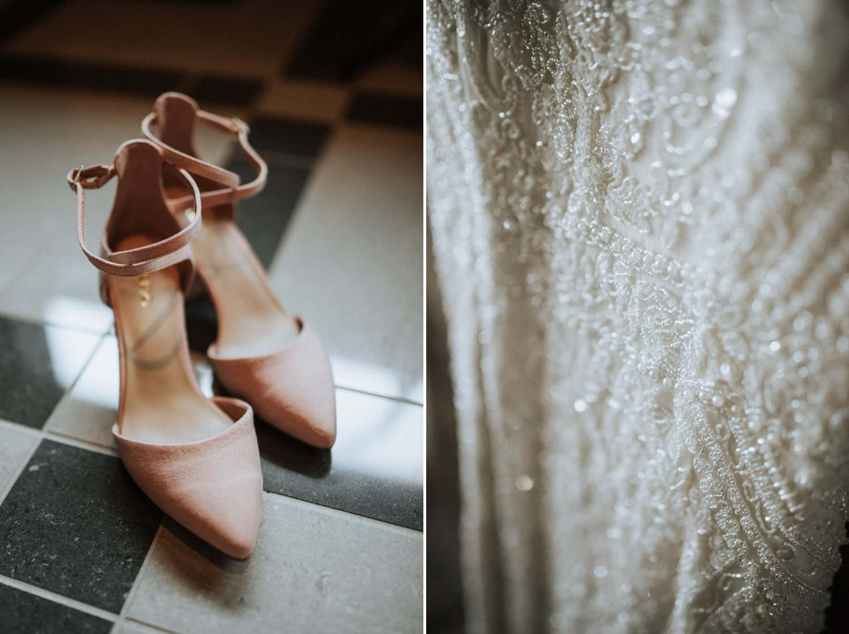 Abbotsford-Greenhouse-Wedding_0002.jpg