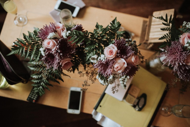 Forest-lake-wedding