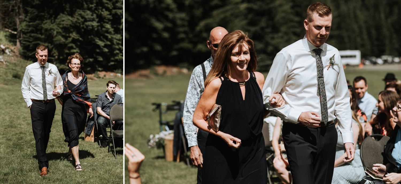 Outdoor-rustic-wedding_0035.jpg