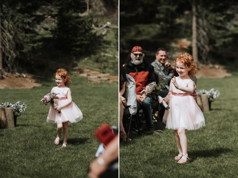 Outdoor-rustic-wedding_0038.jpg
