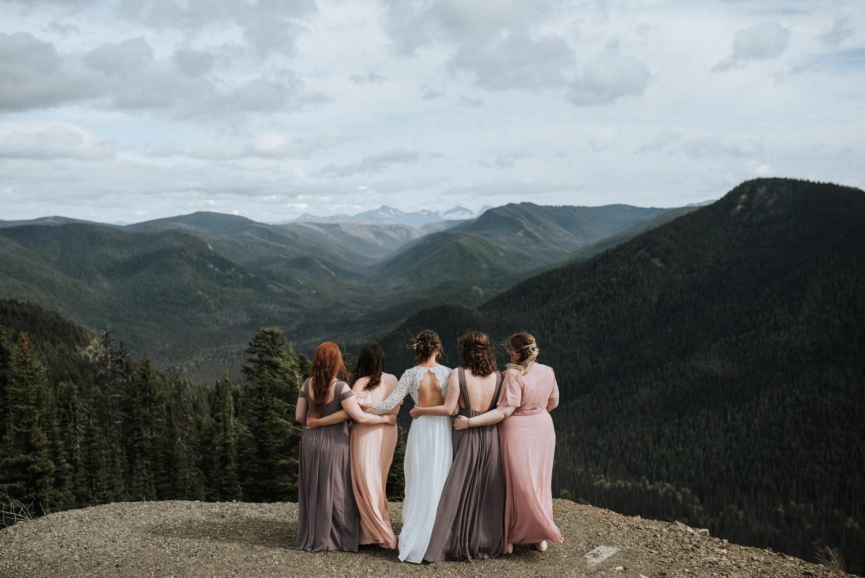 Outdoor-rustic-wedding_0060.jpg