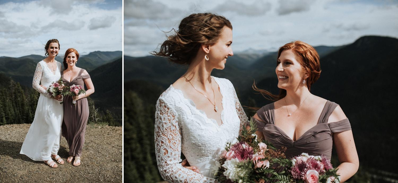 Outdoor-rustic-wedding_0066.jpg
