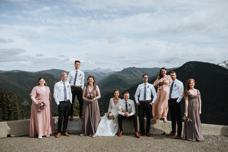 Outdoor-rustic-wedding_0077.jpg