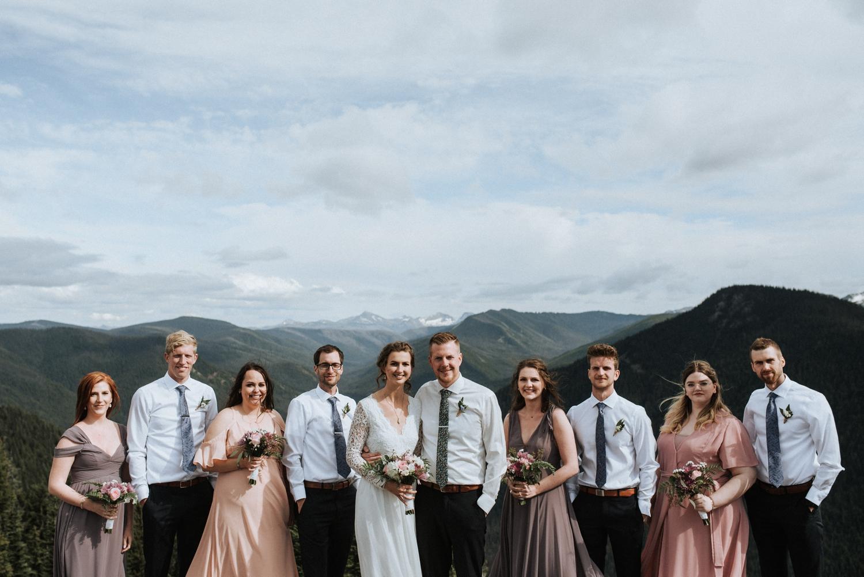Outdoor-rustic-wedding_0078.jpg