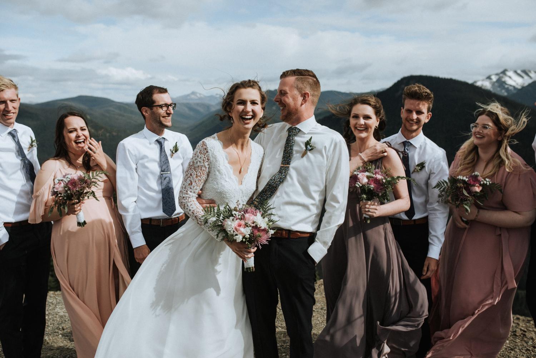 Outdoor-rustic-wedding_0080.jpg