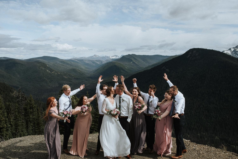 Outdoor-rustic-wedding_0081.jpg