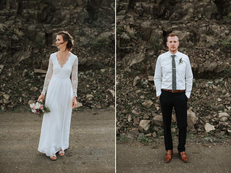 Outdoor-rustic-wedding_0094.jpg