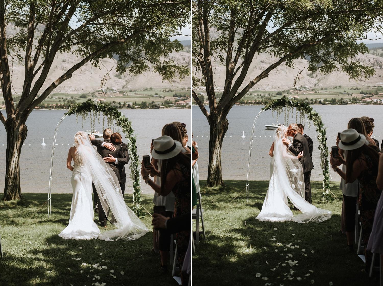 Fun-Osoyoos-Desert-Wedding_0030.jpg