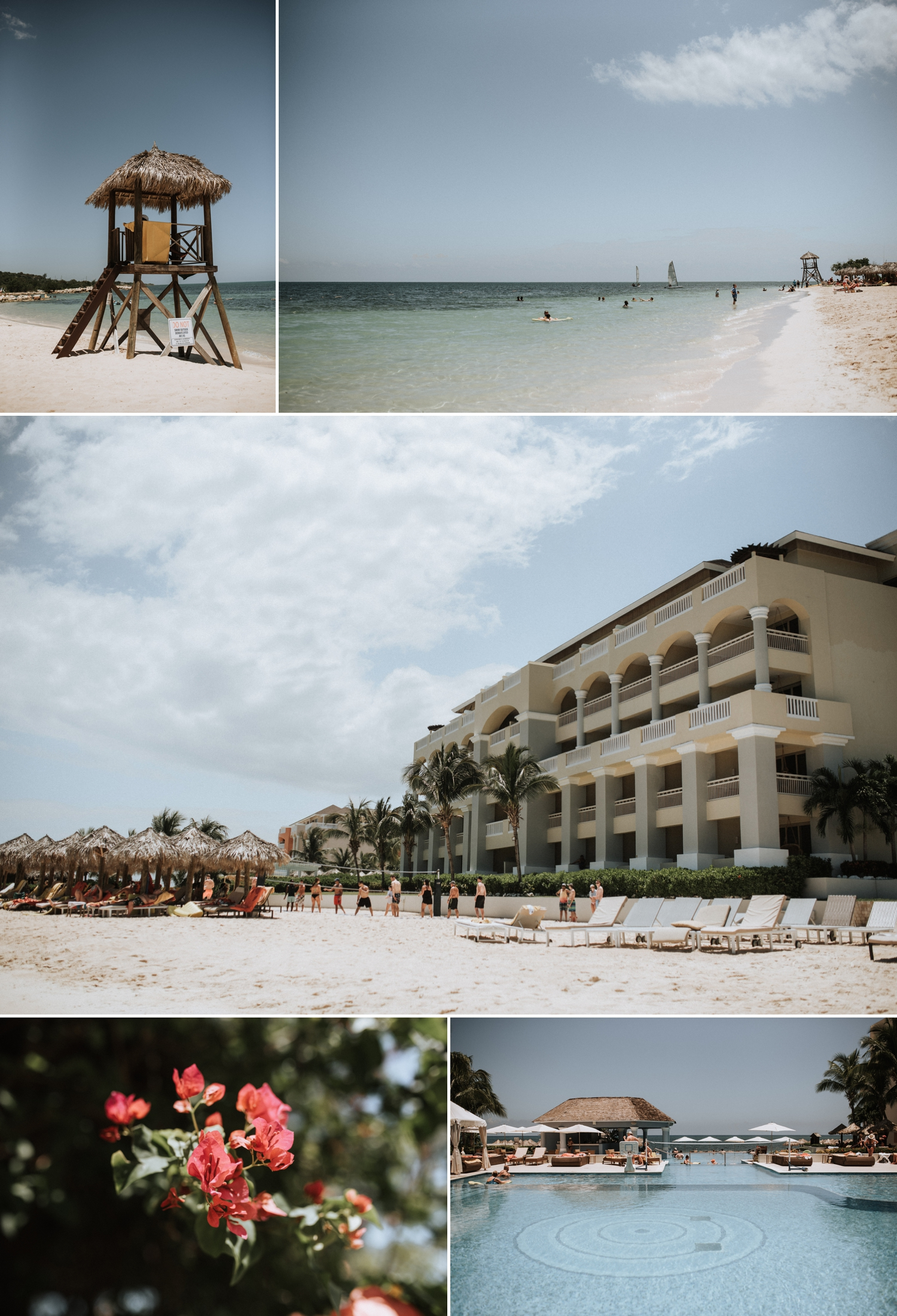 Montego-Bay-Destination-Beach-Wedding