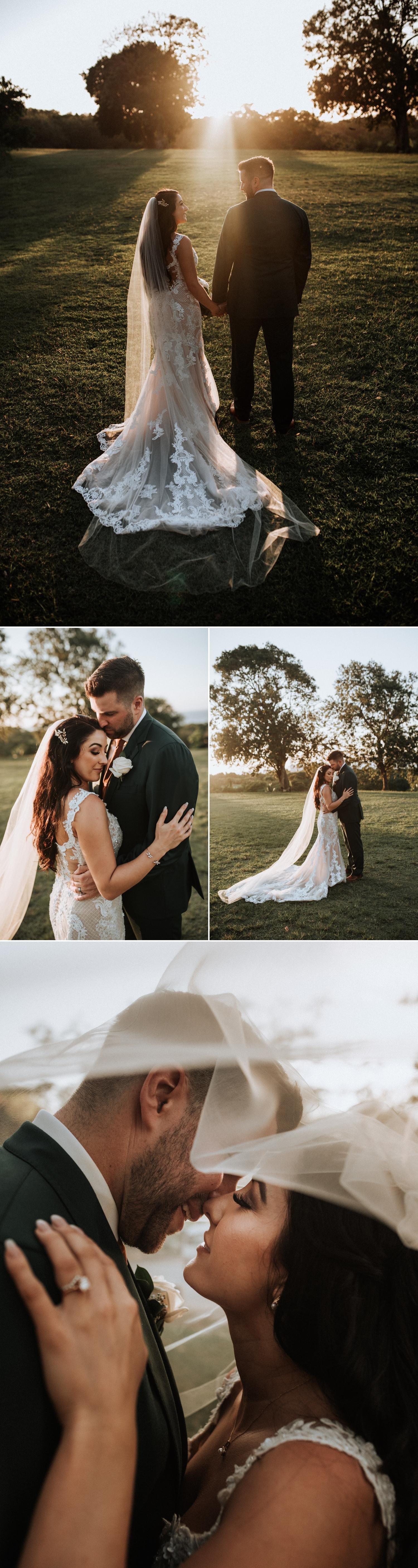 Montego-Bay-Destination-Beach-Wedding