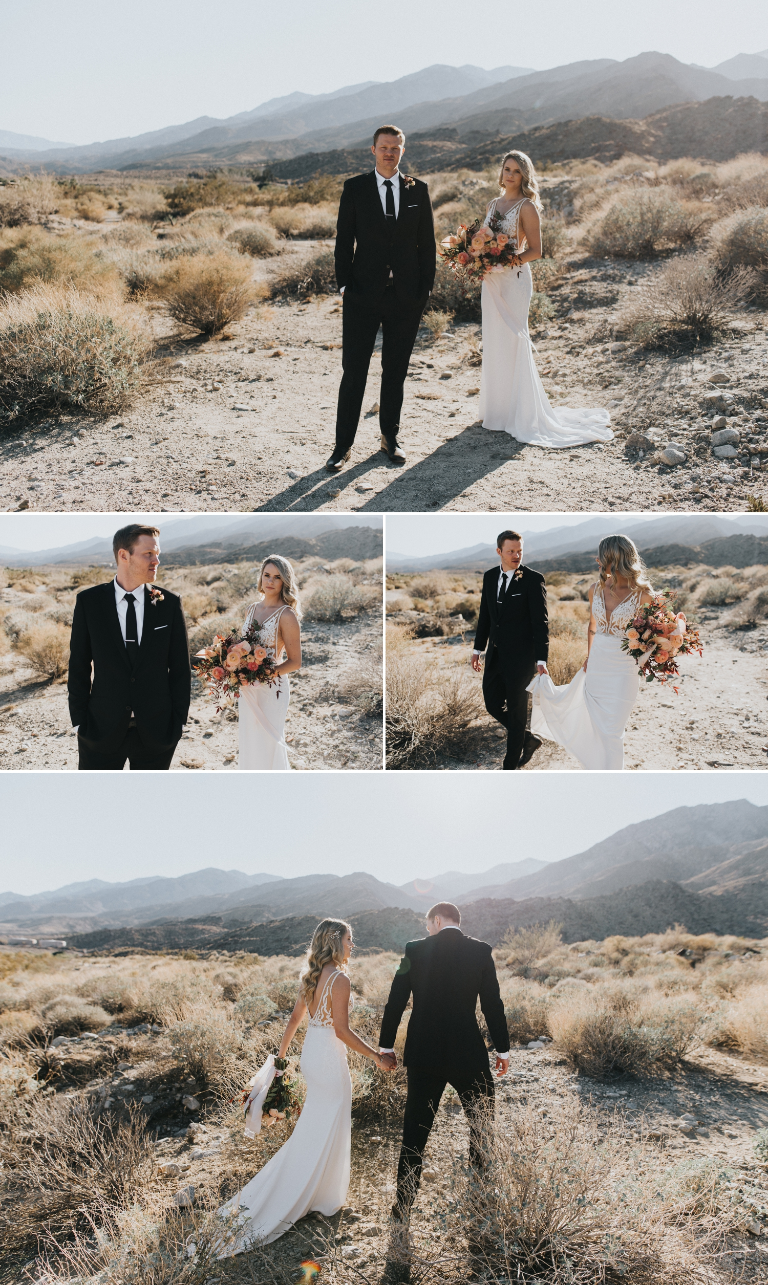 Ace-Hotel-Palm-Springs-Wedding