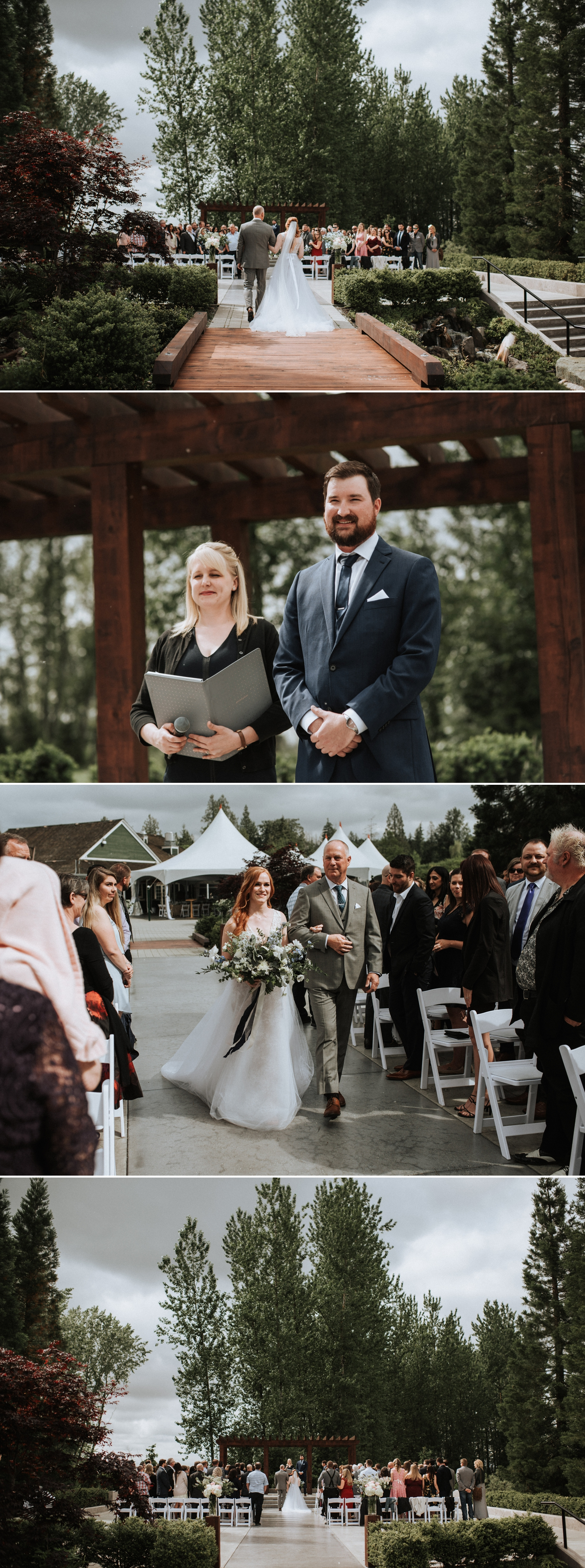 Redwoods-Golf-Course-Spring-Wedding-Art-and-the-Aerialist