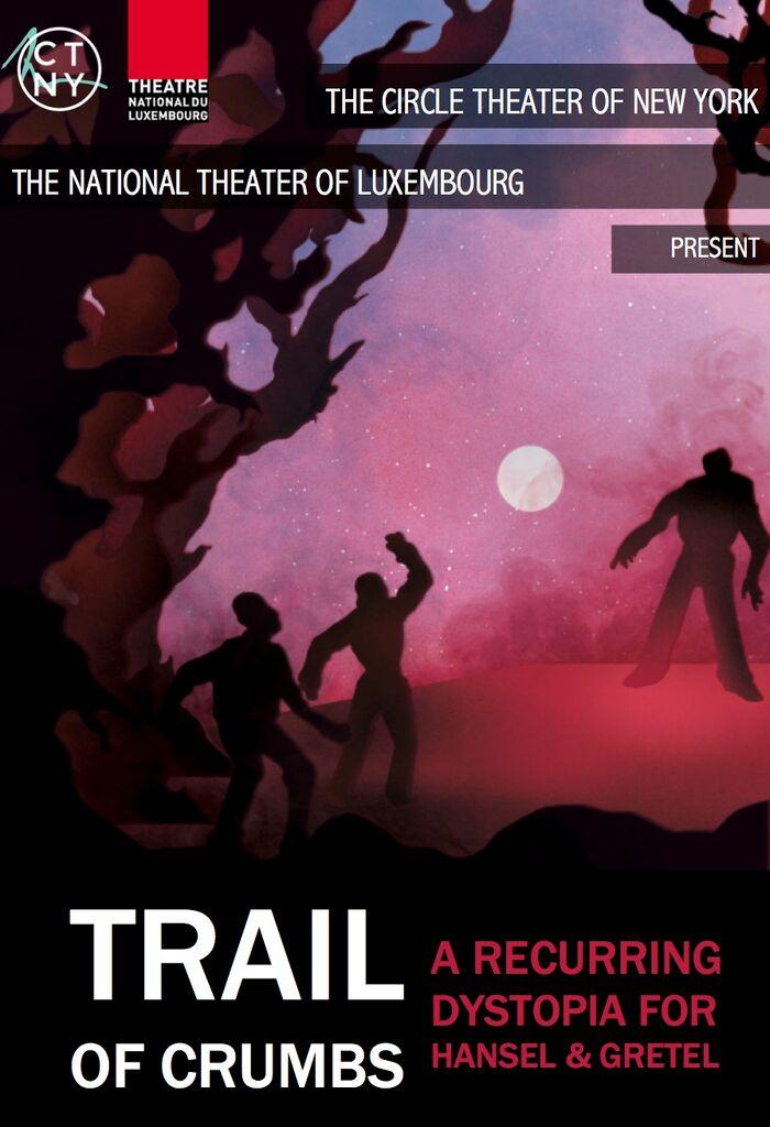 trail_crumbs_circle_theater.jpg