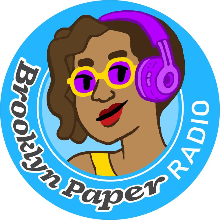 brooklyn-paper-radio.png