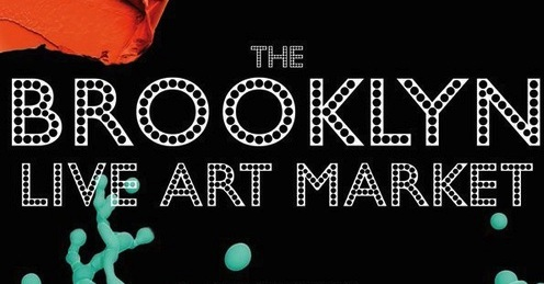 brooklyn_live_art_market.jpg