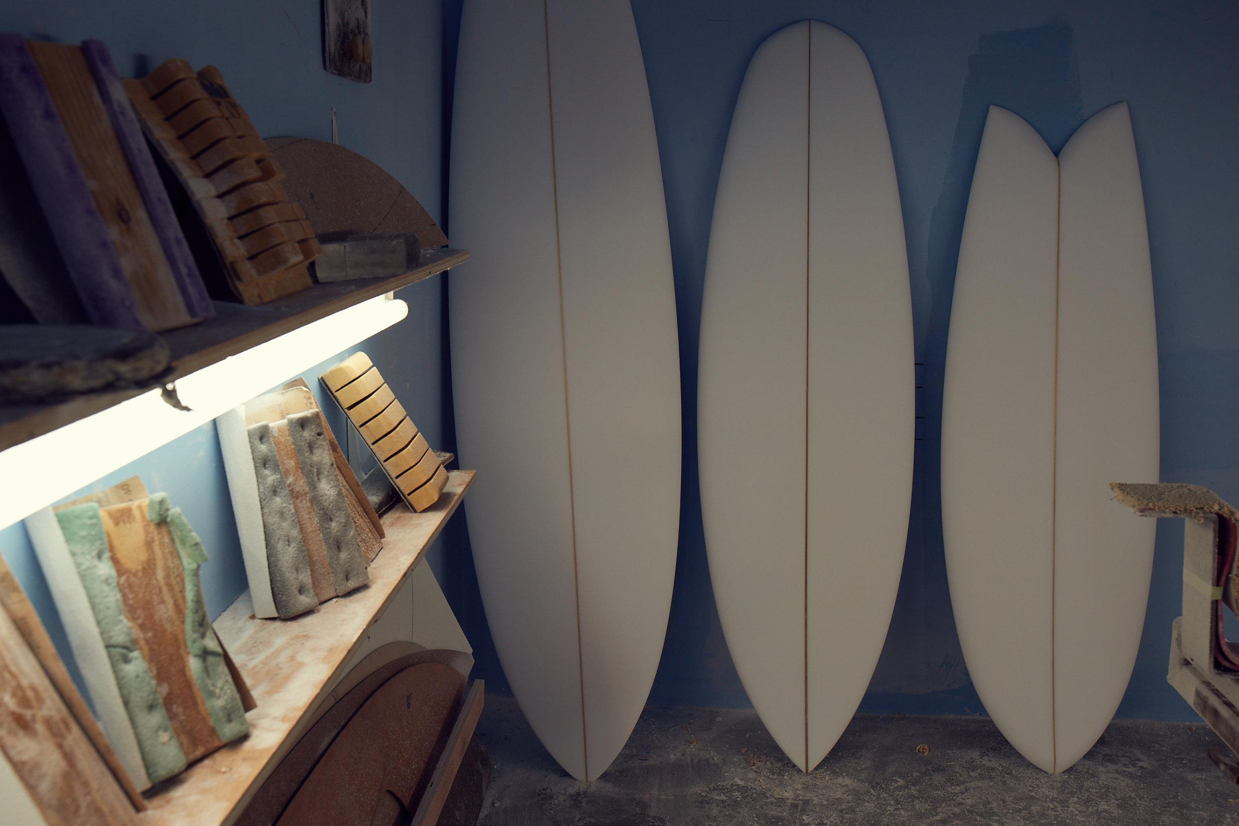 ROGER_HINDS_SURFBOARDS-0022.jpg