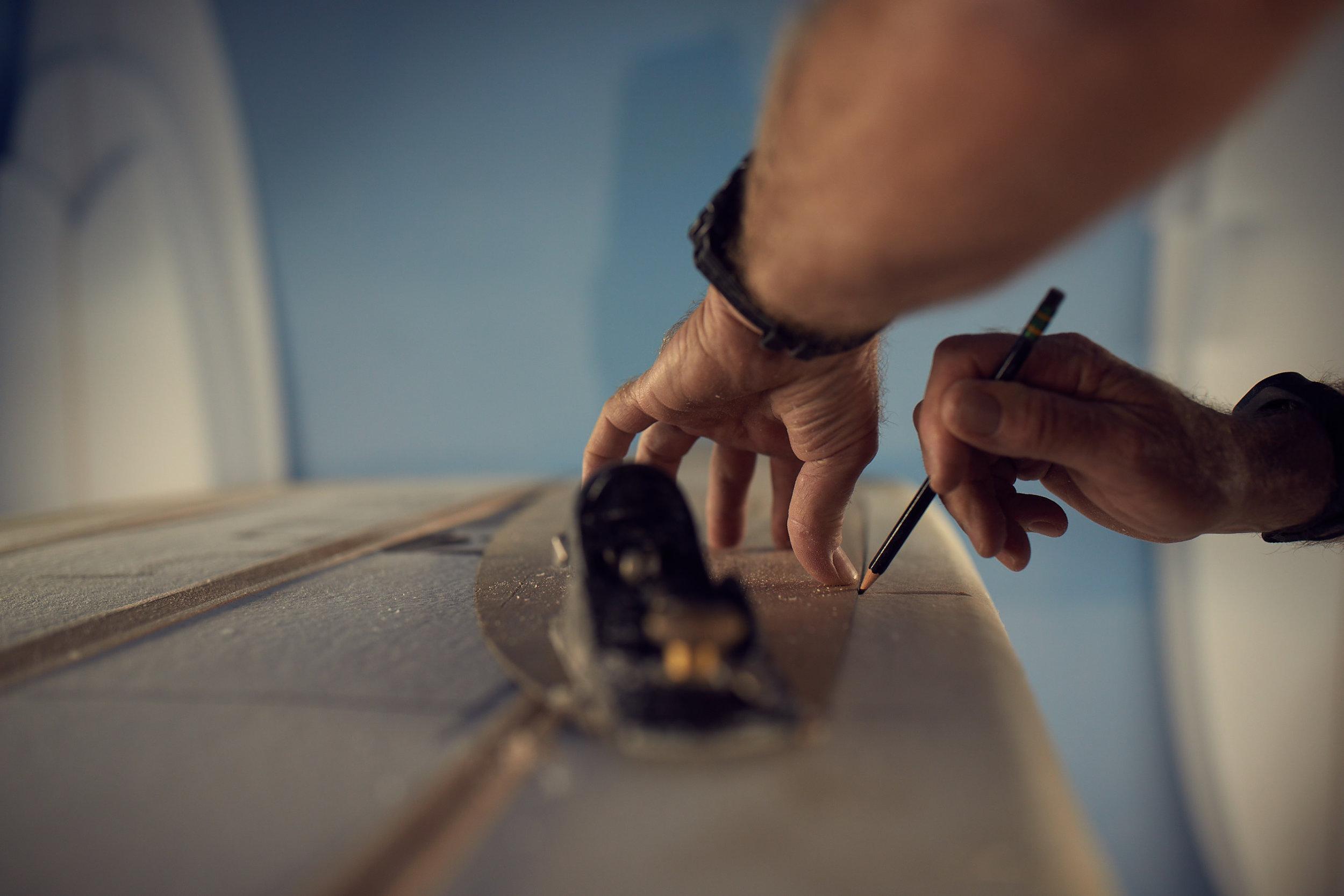 ROGER_HINDS_SURFBOARDS-0071.jpg