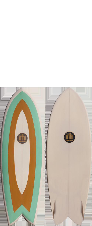 Roger-Hinds-Surfboards_-Assassin_beige.png