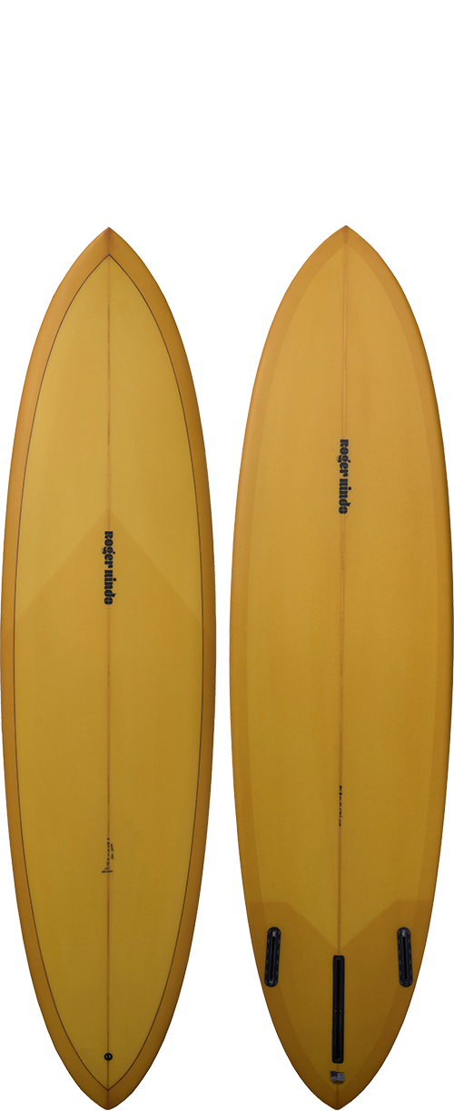 roger-hinds-surfboards_tracker_gold-tb.png
