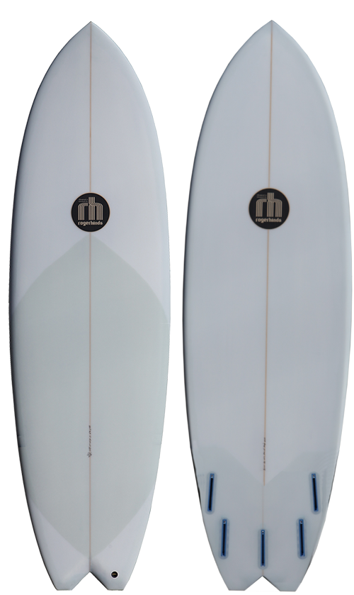 Roger-Hinds-Surfboards_Dream-Fish.png