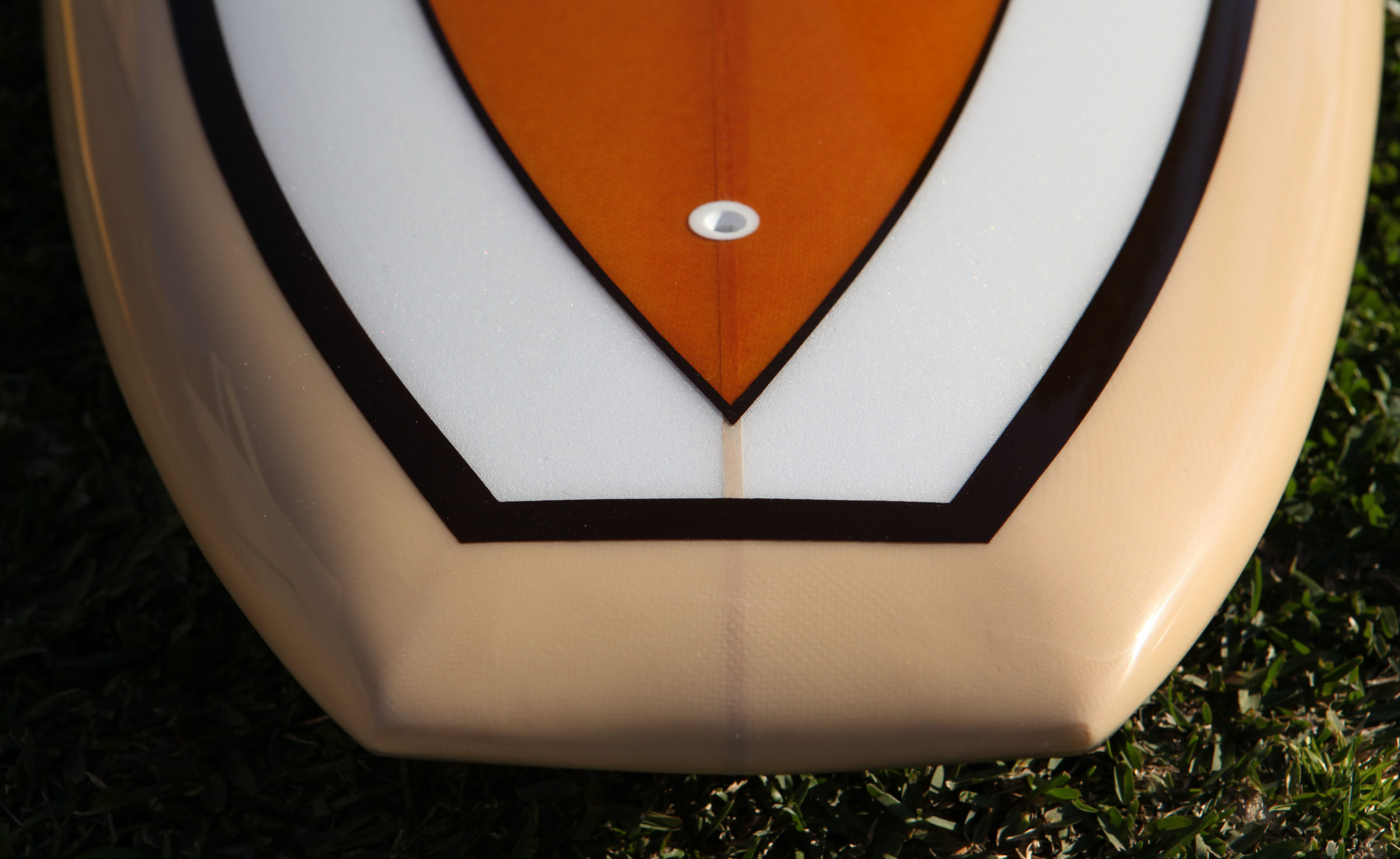 roger hinds surfboards_aussie v tail.jpg