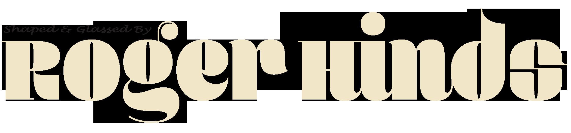 Beige - 7.5