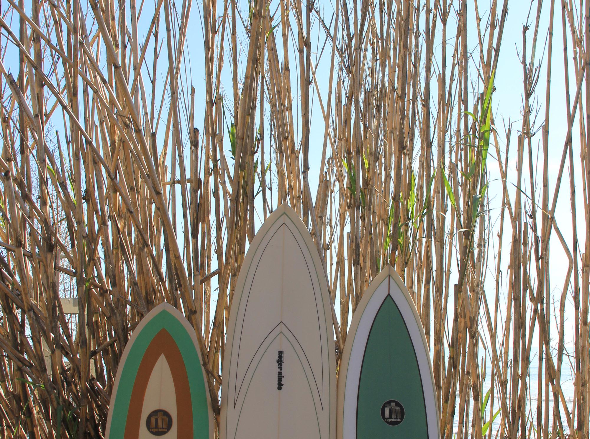 roger hinds surfboards_san o surf co_ quiver.jpg