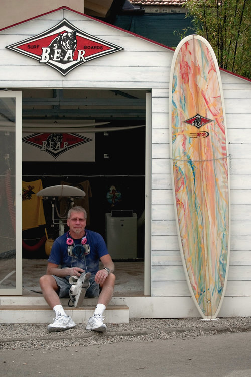 Roger-Hinds-Bear-Surfboards-Shaper.jpg