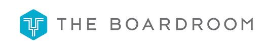 BOARDROOMSHOW_header-logo-1.jpg