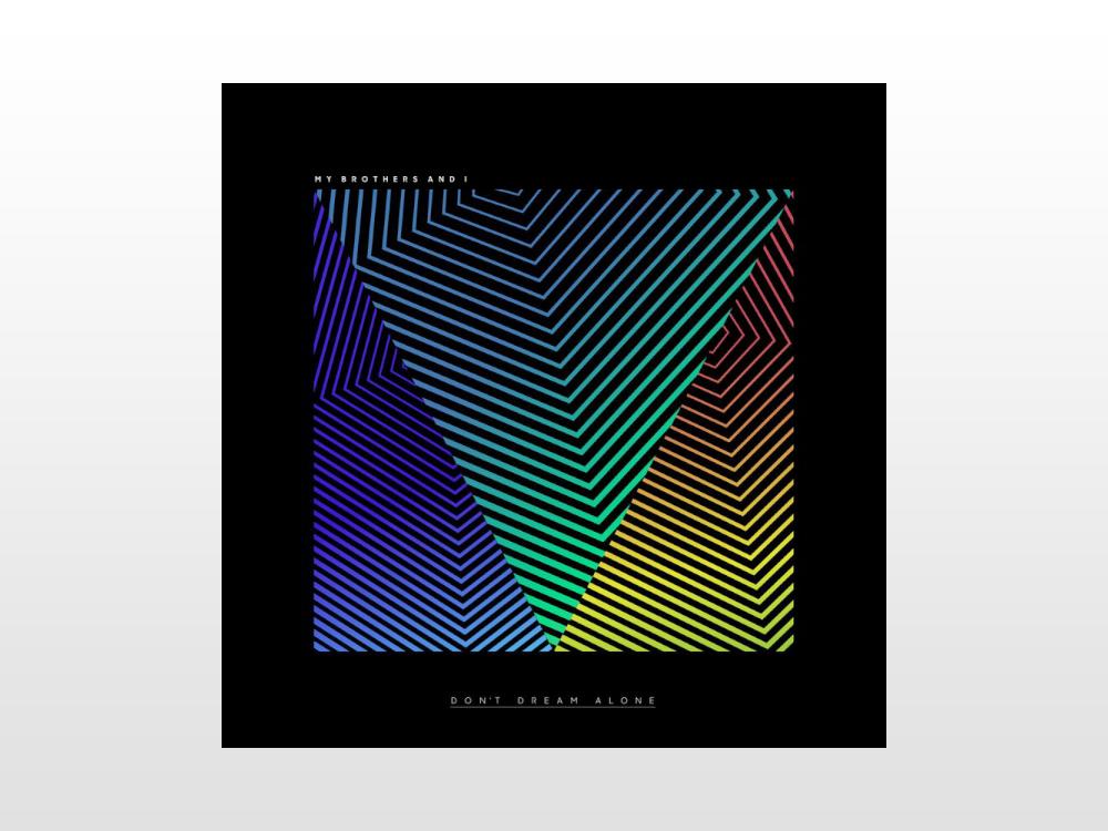 button-dont-dream-alone-album.png