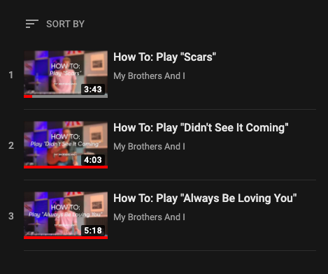mybrothersandi-howTo-youtube-playlist-screenshot-19.png