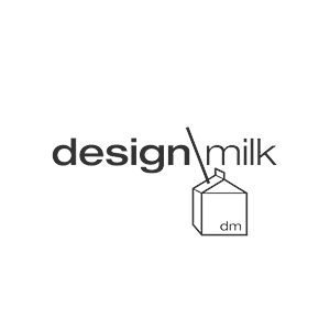 Design-Milk.png