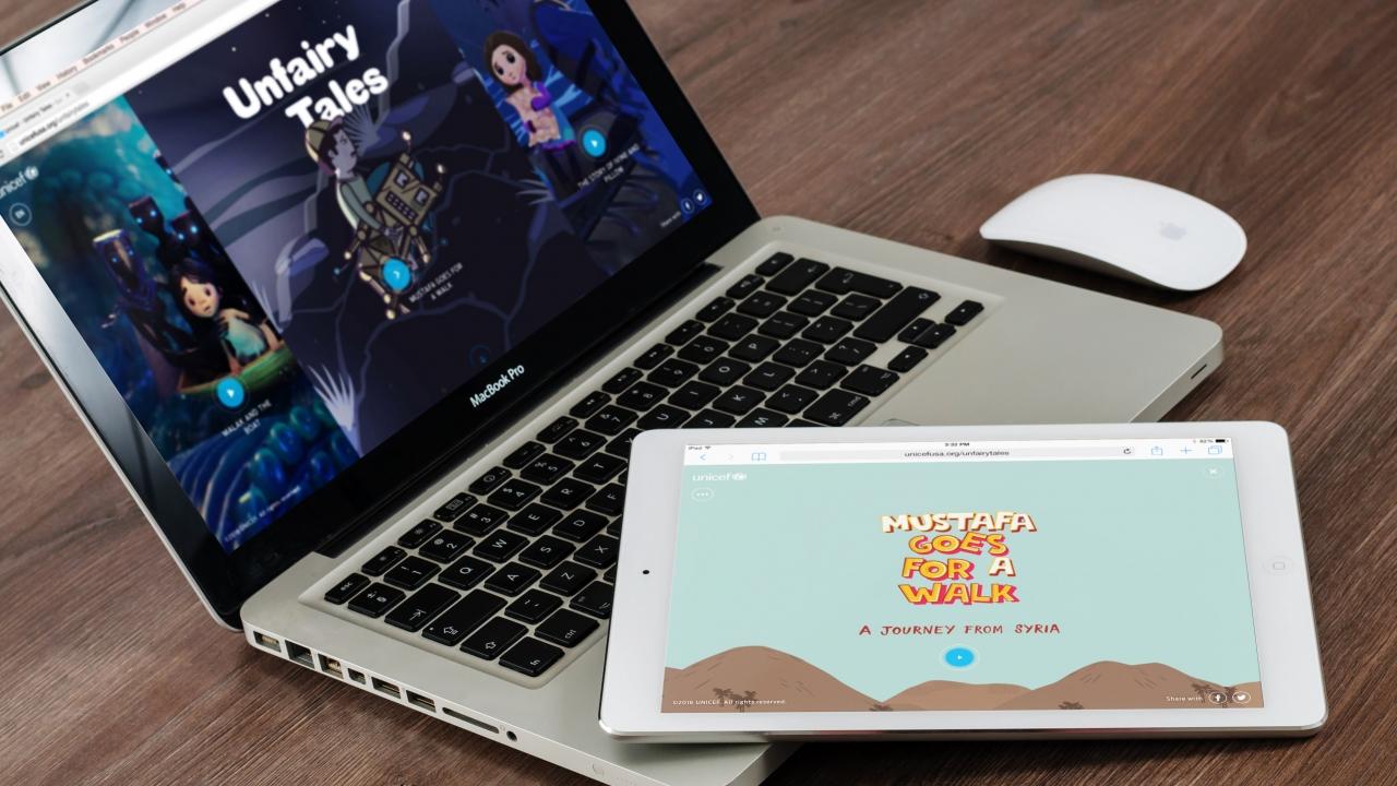 desktop_tablet-1280x720.jpg