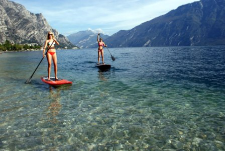 Stand Up paddle on Lake Garda.jpg