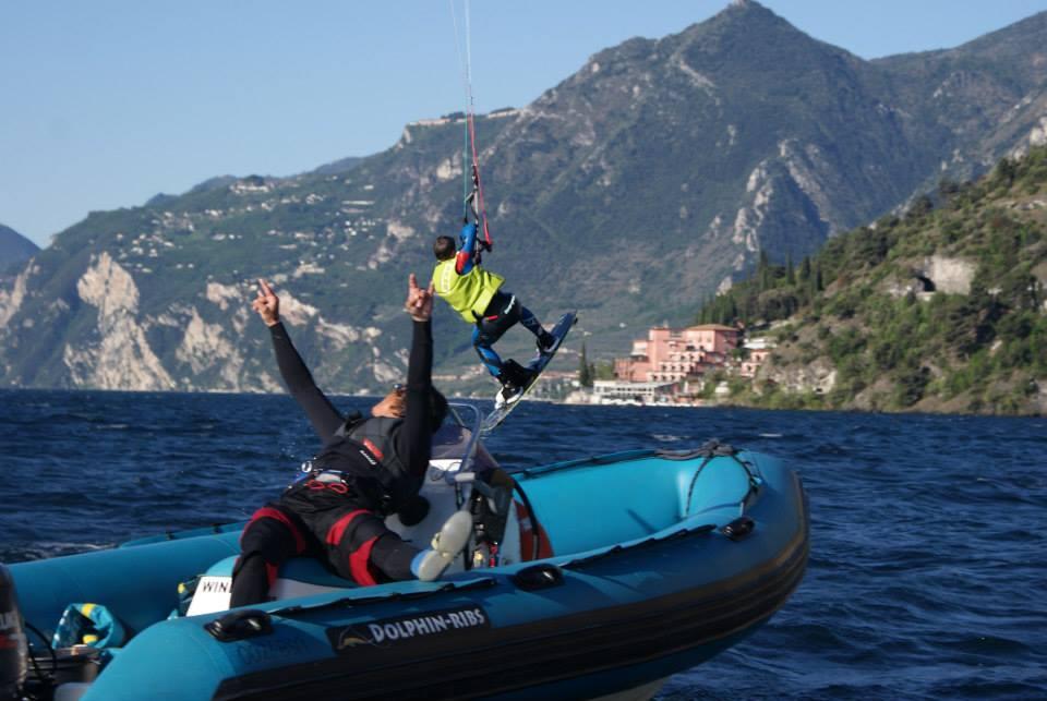 chris boat marco jump.jpg